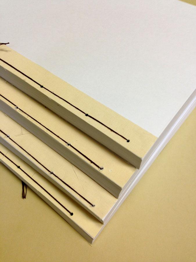 Переплет диссертаций твердый переплет диссертации Люкс Переплет Процесс изготовление переплета диссертаций Прошивка блока нитками